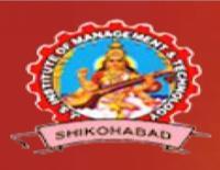 JS Institute of Management and Technology, [JSIMT] Firozabad logo