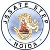 JSS Academy of Technical Education, [JSSATE] Noida  logo
