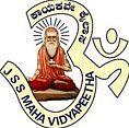 JSS College of Arts and Commerce, Chamarajnagar