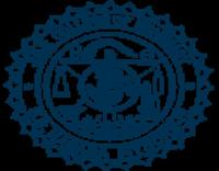 JSS College of Pharmacy, [JCOP] Mysore logo