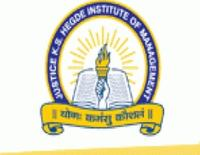 Justice KS Hegde Institute of Management, [JKSHIM] Udupi logo