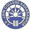 J.V.Jain College, [JVJC] Saharanpur logo