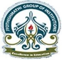 Jyothishmathi Institute of Technology and Science, [JITS] Karimnagar