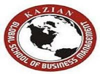 Kaizen School of Business Management, [KSBM] Mumbai logo