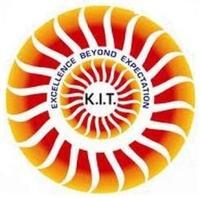 Kalaignar Karunanidhi Institute of Technology, [KKIT] Coimbatore logo