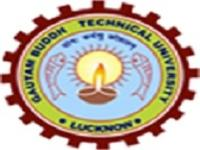 Kali Charan Nigam Institute of Technology, [KCNIT] Banda logo