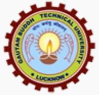 Kalicharan Nigam Institute of Technology, [KNIT] Banda logo