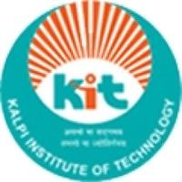 Kalpi Institute of Management, [KIM] Ambala logo