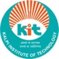 Kalpi Institute of Management, [KIM] Ambala logo