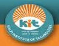 Kalpi Institute of Technology, [KIT] Ambala logo