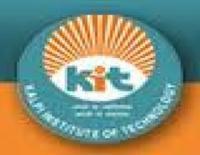 Kalpi Institute of Technology, [KIT] Ambala logo