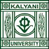 Kalyani University - Distance Education