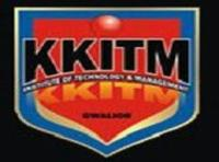 Kamal Kant Institute of Technology and Management, [KKITM] Gwalior logo