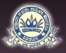 Kamala Nehru Memorial National College for Women, Shimoga logo