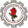 Kamla Nehru Institute of Physical and Social Sciences, [KNIPSS], Sultanpur