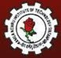 Kamla Nehru Institute of Technology, [KNIT] Sultanpur logo