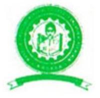 Kandula Lakshumma Memorial College of Engineering for Women, [KLMCEW] Kadapa logo