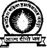 Kanoria PG Mahila Mahavidyalaya, [KPGMM] Jaipur logo