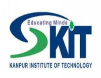 Kanpur Institute of Technology, [KIT] Kanpur logo