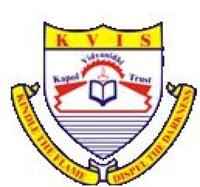 Kapol Vidyanidhi College of Management and Technology, [KVCMT] Mumbai logo