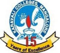 Karavali College of Pharmacy, [KCP] Mangalore logo