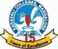 Karavali Institute of Technology, [KIT] Mangalore logo