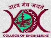 Karmavir Dadasaheb Kannamwar College of Engineering, [KDK] Nagpur logo