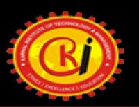 Karnal Institute of Technology and Management, [KITM] Karnal logo