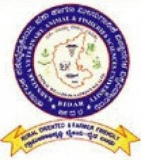Karnataka Veterinary Animal and Fisheries Sciences University, [KVAFSU] Bidar
