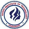 Kashi Institute of Technology, [KIT] Varanasi logo