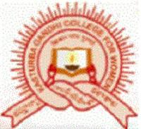 Kasturba Gandhi Degree and PG College for Women, [KGDPGCW] Secunderabad logo