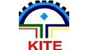 Kautilya Institute of Technology and Engineering and School of Management, [KITESOM] Jaipur logo