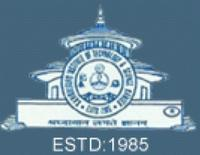 Kavikulguru Institute of Technology and Science, [KITS] Nagpur logo