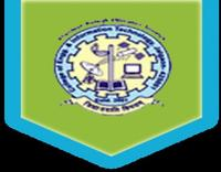 KCE Societys College of Engineering and Information Technology, [KCESCEIT] Jalgaon logo
