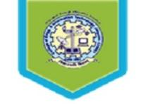KCESS College of Engineering and Information Technology, [KCESSCEIT] Jalgaon logo