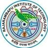 KE Societys Rajarambapu Institute of Technology, Sangli logo