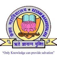 Keshav Mahavidyalaya, Delhi University