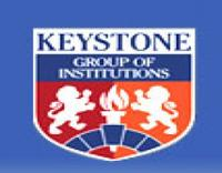 Keystone Group of Institutes, [KGI] Jhunjhunu