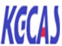KG College of Arts and Science, [KGCAS] Coimbatore logo