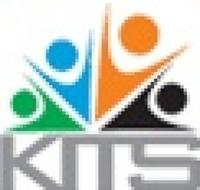 Khammam Institute of Technology & Sciences, [KITS] Khammam logo