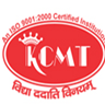 Khandelwal College of Management Science & Technology, Bareilly