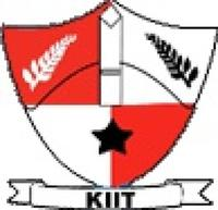 KIIT College of Engineering, [KIITCE] Gurgaon logo