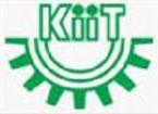 KIIT School of Fashion Technology, [KIITSFT] Bhubaneswar