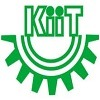 KIIT School of Management [KSOM] Bhubaneswar logo
