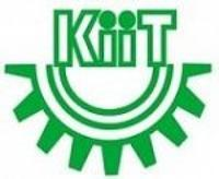 KIIT School of Rural Management, [KSRM] Bhubaneswar logo