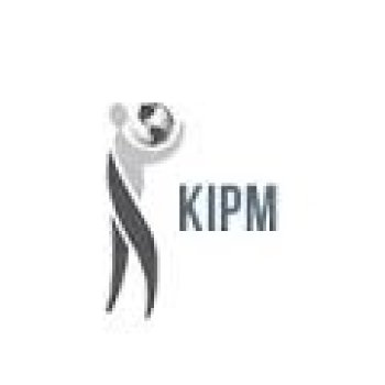 KIPM College of Engineering and Technology, [KIPMCET] Gorakhpur logo