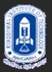 Kirodimal Institute of Technology, Raigarh