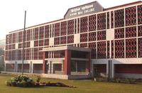 Kirorimal college, Delhi University