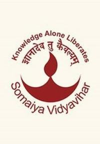 KJ Somaiya Institute of Engineering and Information Technology, [KJSIEIT] Mumbai logo