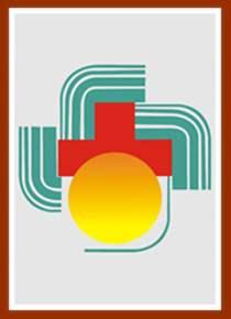 KJ Somaiya Medical College & Research Centre, [KSMC&RC] Mumbai logo